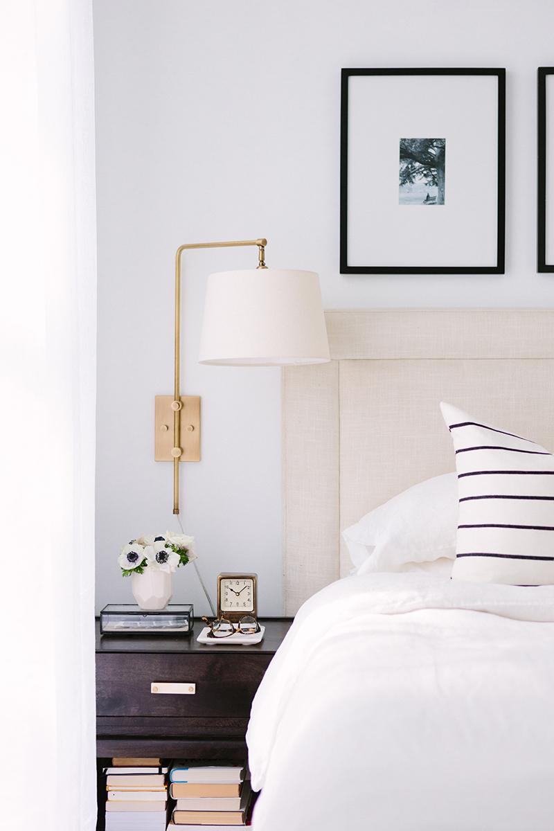 Alaina Kaczmarski Bedroom