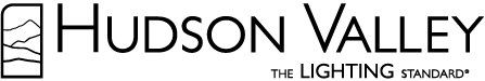 Hudson Valley Lighting logo